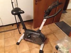 gestell für fahrrad als heimtrainer heimtrainer kettler neu und gebraucht kaufen bei dhd24