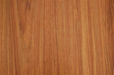 china wood laminate flooring hdf ce approved china china ce approved laminate flooring hdf e1 photos