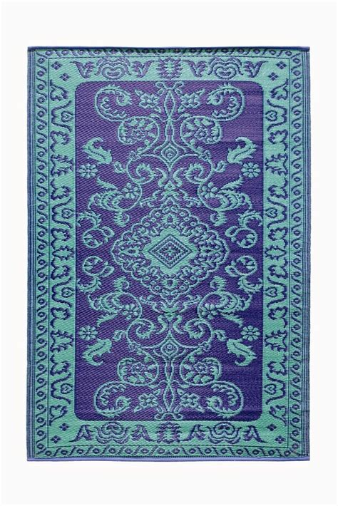 Outdoor Mats Rugs 17 Best Ideas About Outdoor Rugs On Indoor Outdoor Rugs Outdoor Patio Rugs And