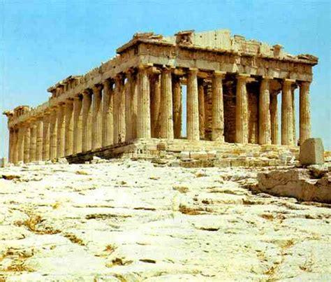 imagenes antiguas grecia grecia antigua laclase1 s blog