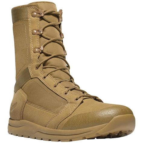 danner combat boots s danner 8 quot tachyon combat boots 614615 combat