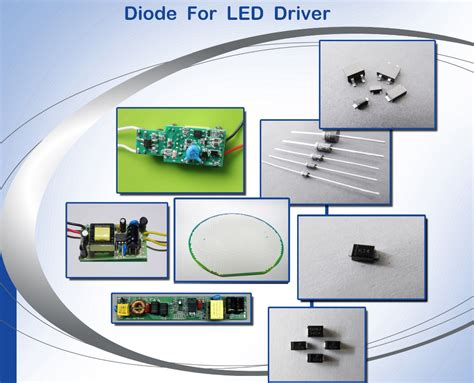 diode bridge packages wob package bridge rectifiers diode 2w005 2w10 view bridge rectifier jf product details from