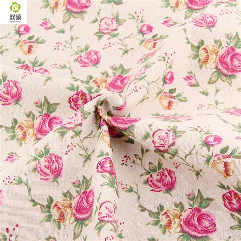 rose pattern font popular rose pattern fabric buy cheap rose pattern fabric