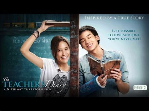 film streaming hd english watch thai movies fabulous 30 english suble full hd