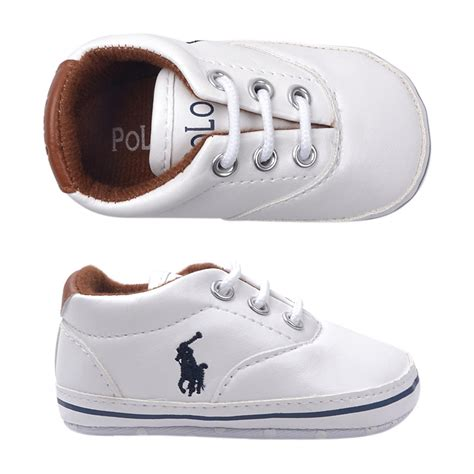 shoes for newborn baby boy new 2014 brand infantil newborn baby boy shoes solid color
