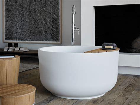 vasca da bagno rotonda vasca da bagno rotonda ecco 20 modelli in diversi