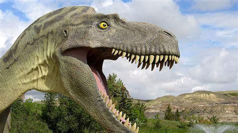 The Dinosauria dinosaur wallpaper hd 3840x2160 wallpapers13