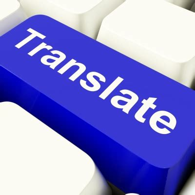 Free Tlate Free Translators Top Phrases Text Messages Quotes