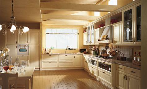 gw home decorating forum preziosa kitchen vitali cucine wood furniture biz