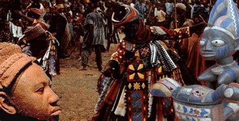 yoruba african tribes in nigeria nigerian tribes list of major tribes in nigeria