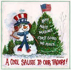 xmas military images military military christmas patriotic christmas