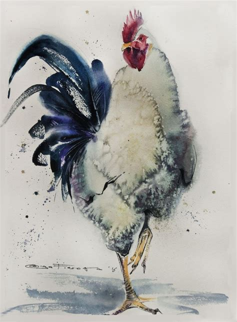 tattoo parlour orpington 490 best images about chicken paintings on pinterest