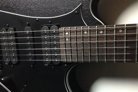 Ibanez Rc330t Bbs Roadcore Electric Guitar Original ibanez roadcore series electric guitar rc330t blackberry