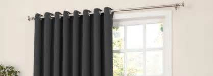 Hanging Curtains From Ceiling by Curtains Amp Drapes The Home Depot Canada