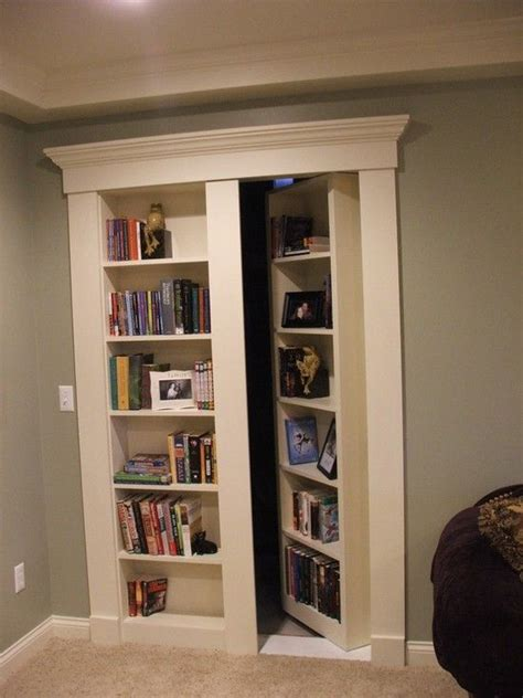 what to do with an extra room 20 clever and cool basement wall ideas hative