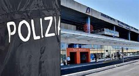 ufficio stato civile palermo operazione the terminal nuova ordinanza interdittiva per