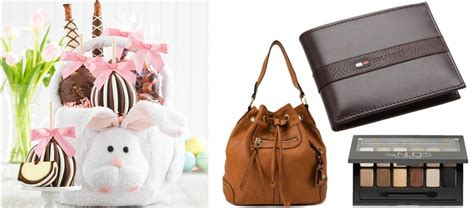 easter gift ideas for adults top easter gift ideas for 2016 couponpark