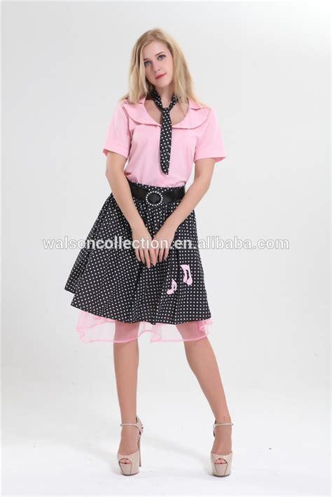 Kostum Rok Mario Wanita beli set lot murah grosir set