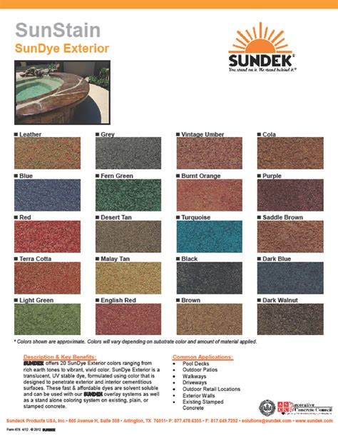 50 best exterior paint stain exterior staining contractor exterior stain dirk and cabots deck