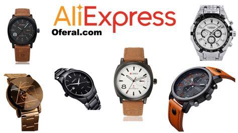 r 233 plicas de relojes y relojes de imitaci 243 n en aliexpress