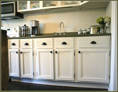 white beadboard kitchen cabinets decorate beadboard kitchen cabinets