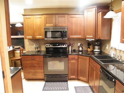 trends in kitchen cabinets kitchen charming kitchen cabinet hardware trends kitchen