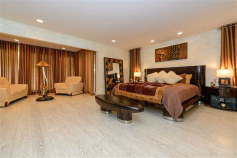 homes with two master suites the top trends for your house in 2015 newsday