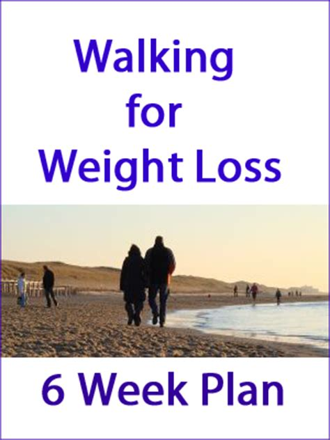 a walking curriculum evoking and developing sense of place k 12 books free walking for weight loss program free
