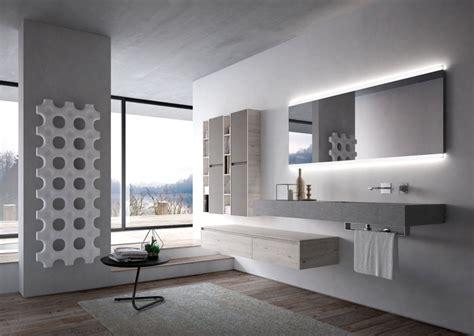 mobili eleganti ny 249 mobili bagno eleganti per bagni moderni ideagroup