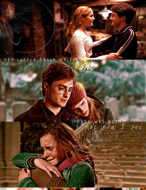 harry x hermione o children by sarahachi9 on deviantart