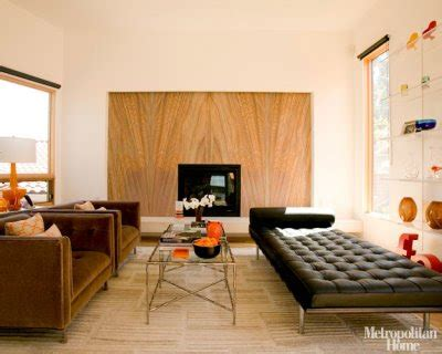 Meaning Of Living Room In Architecture Paula Grace Designs Asymmetrical Balance