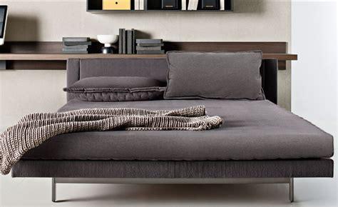 rundes schlafsofa sofa mit schlaffunktion das schlafsofa