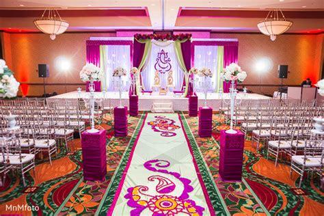 decorations dallas tx dallas tx indian wedding by mnmfoto maharani weddings