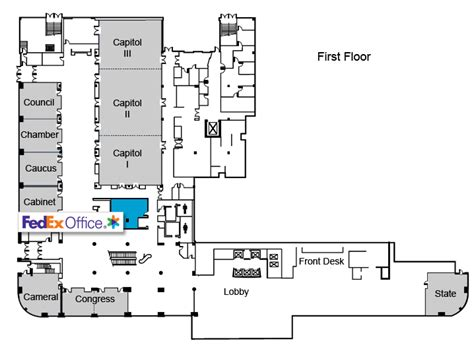 colorado convention center floor plan indianapolis convention center floor plan thefloors co