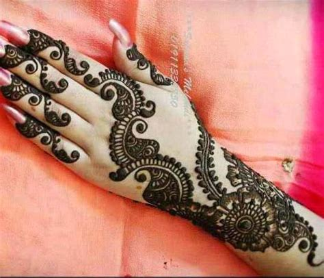 top 51 latest fancy stylish arabic mehndi designs for girls womans and top pakistani henna mehndi designs for girls hands 2014