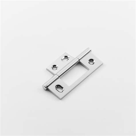 non mortise cabinet hinge non mortise cabinet hinges chrome cabinets matttroy