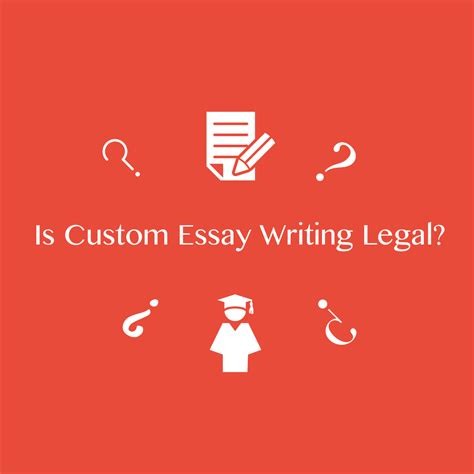 Cheap Essay Writing Service by A Cheap Essay Writing Service You Can Rely On Term Du Admissions
