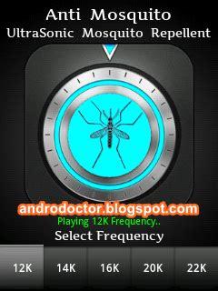 Ac Lg Pengusir Nyamuk aplikasi android unik pengusir nyamuk drio ac