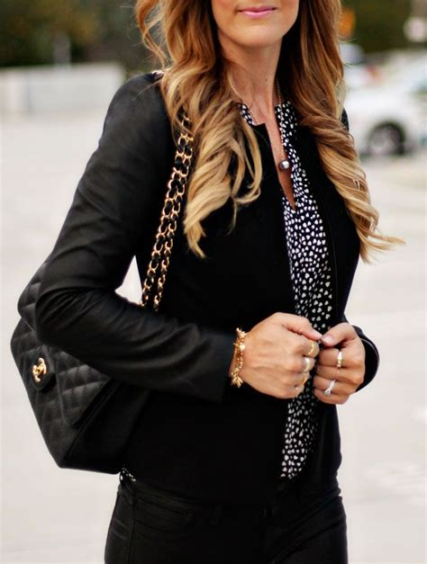 Blouse Jumbo Original 25 best ideas about chanel jumbo on sporty