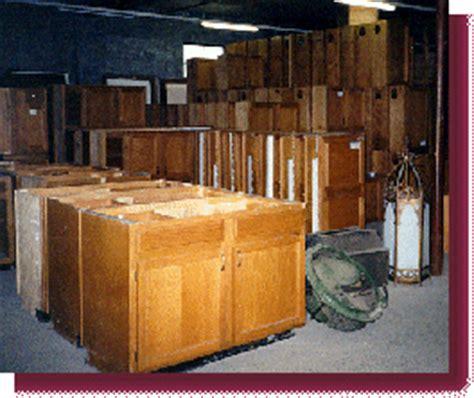 Used Kitchen Cabinets For Sale Toledo Ohio Salvaged Kitchen Cabinets For Sale Voqalmedia