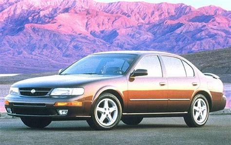 free car manuals to download 1997 nissan maxima navigation system service manual i have a 1997 nissan file 1997 nissan pulsar 01 jpg wikimedia commons