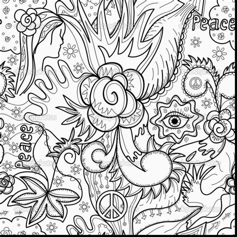 relaxing coloring pages online relaxing coloring pages for kids relaxation az and