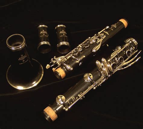 buffet clarinets for sale new buffet tradition clarinet the newest professional