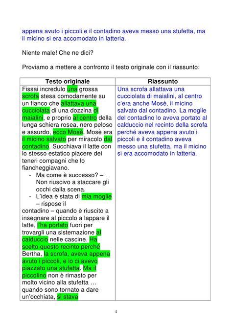 come dividere un testo in sequenze scheda lettura libro scuola primaria er47 pineglen