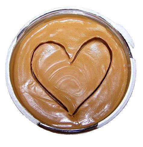 peanut butter benefits of a peanut butter addiction
