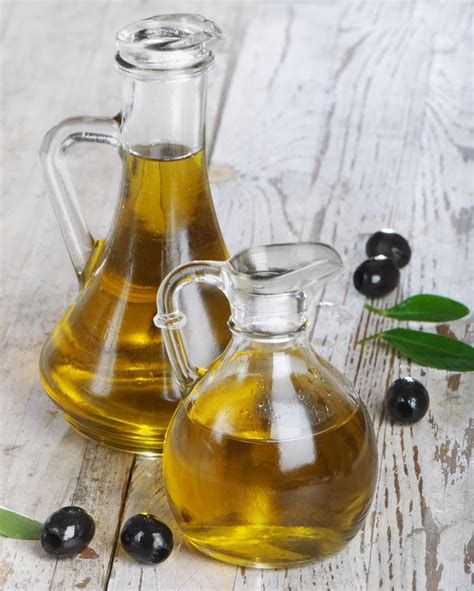 healthy and unhealthy fats and oils oils and fats for health and wellness your ultimate