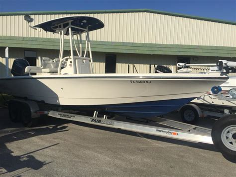 pathfinder boats for sale in fl pathfinder 2600 boats for sale in ta florida
