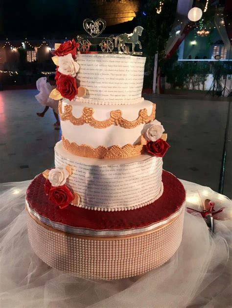 25 best ideas about storybook wedding on disney theme disney events and vintage