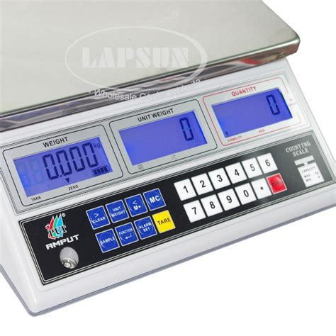 b140 general purpose counting coin scale industrial scales and weighbridges in south africa 3 30kg 1g 10kg 0 1g accurate jewelry gold gem coin balance weight digital scale ebay