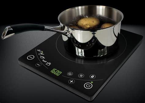piano cottura induzione consumi elettrici piani cottura ad induzione manutenzione elettrodomestici